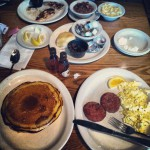 Cracker Barrel in Murfreesboro, TN