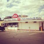 Dairy Queen in Rochester, MN