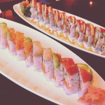Aodake Japanese Sushi & Steakhouse in Romeoville