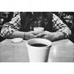 Octane Coffee + Bar + Roastery | Homewood in Homewood