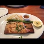 Landry's Seafood House in Las Vegas, NV