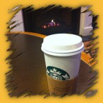 Starbucks Coffee in Beverly