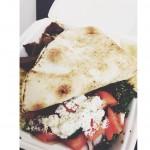 Baraka Pita Bakery & Mediteranean Deli in Winnipeg