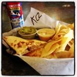 Freebird's World Burrito in Houston