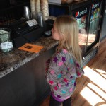 Hot Lava Baking & Coffee Co in Sunriver, OR