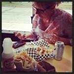 Baraka Pita Bakery & Mediteranean Deli in Winnipeg, MB