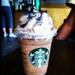 Starbucks Coffee in Queensbury