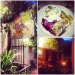 Theo's Restaurant in Penticton, BC