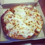 Pizza Hut in Queensbury