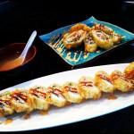 Todo Sushi in Carlsbad