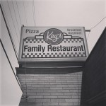 Kay Restaurant in Algonac