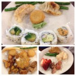 Asian Buffet & Grill Buffet Restaurant in Menomonee Falls