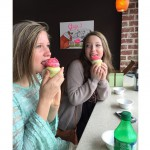 Gigi's Cupcakes in Athens