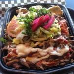 Shawarma Grill Xpress in Toronto