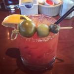 Wild Grape Bistro in Salt Lake City