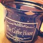 The Coffee House in Lincoln, NE