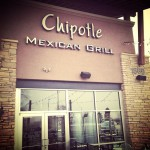 Chipotle Mexican Grill in Loveland