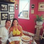 Survey Cafe in Bonita Springs, FL
