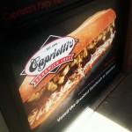 Capriotti's Sandwich Shop in Phoenix