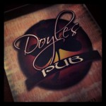 Doyle's Pub & Eatery in Richmond, IL