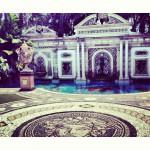 The Villa By Barton G in Miami Beach