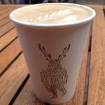Bellatazza Caffe' Sunriver in Sunriver
