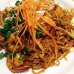 Thai Flavor in Aurora