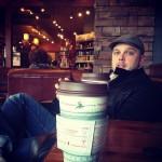 Caribou Coffee in Minneapolis, MN