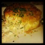 Eddie V's Prime Seafood in Houston, TX