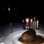 Kirby's Steakhouse in San Antonio, TX