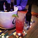 Miller's Ale House in Jacksonville, FL