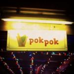 Pok Pok in Portland, OR