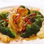 Thai House Restaurant Ltd in North Vancouver