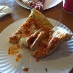 Pizza Plaza in Toms River, NJ