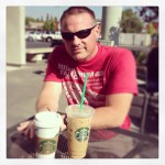 Starbucks Coffee in Roseville, CA