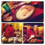 Hibachi Japanese Steakhouse in Morgantown