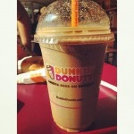 Dunkin' Donuts in Scotch Plains