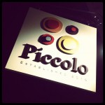 Piccolo in Minneapolis, MN