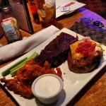 Rafferty's Restaurant & Bar in Jackson