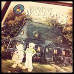 Country Waffles in Lemoore
