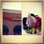 Yogo Kiss in Indianapolis, IN