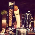 Harold's Inn - Tavern in Aliquippa