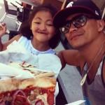 Pizza My Heart in San Jose