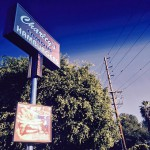Charley's Famous Hamburgers in Lemon Grove