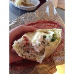 Chipotle Mexican Grill in Warwick