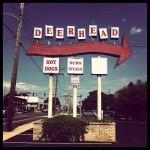 Deerhead Hot Dogs - Store No 2 in Wilmington