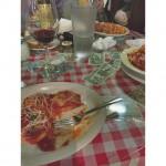 Giuseppe's in Scottsdale