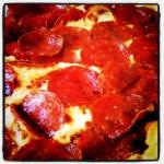 Pizza Hut in Lemoore