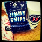 Jimmy John's Gourmet Sandwiches in Indianapolis, IN