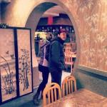 Dragon House Chinese Restaurant in Edgewater